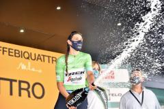 Giro d'Italia Donne 2021