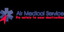 AIR_Medical_Service_2x1