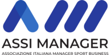 Assi_Manager2x1_ok