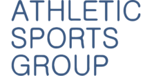 Athletic_Sports_Group2x1