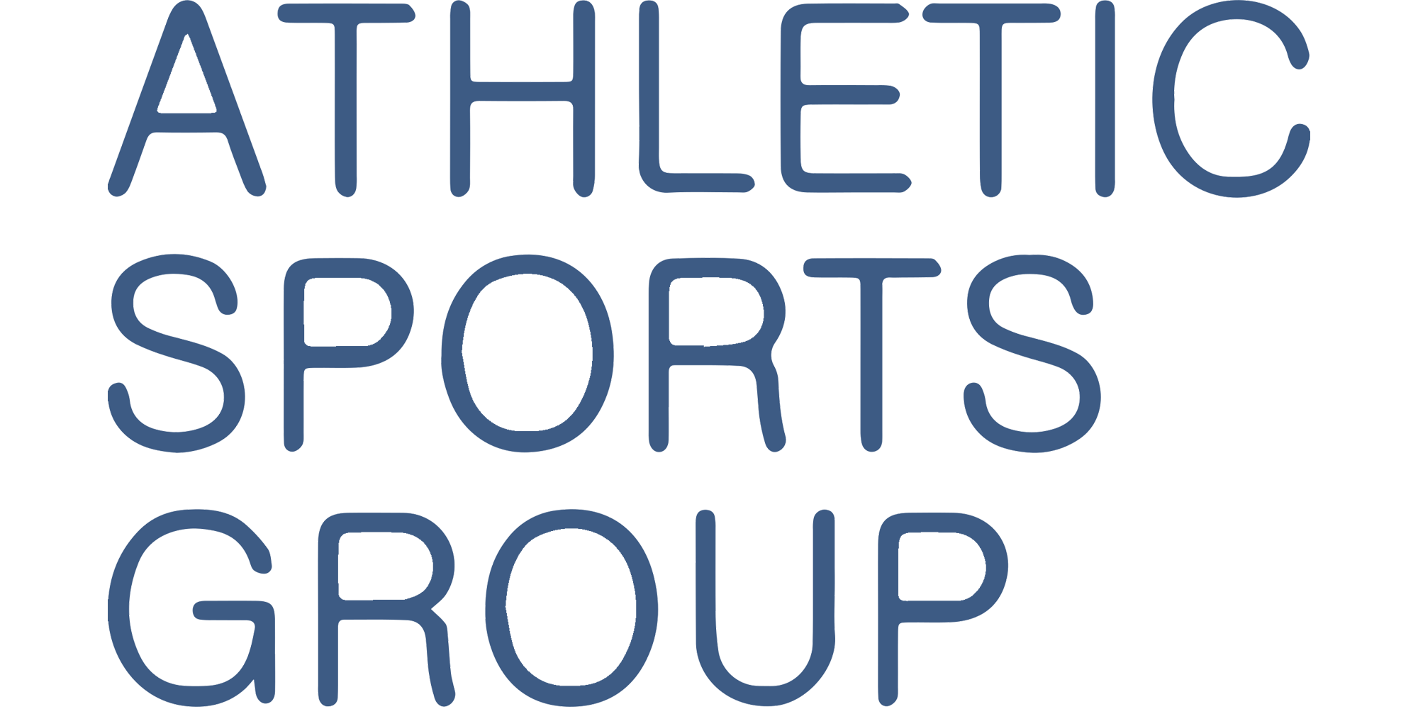 Athletic_Sports_Group2x1.png