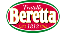 Beretta2x1