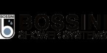 Bossini2x1