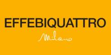 Effebiquattro2x1