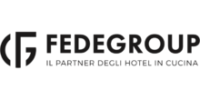 Fedegroup2x1