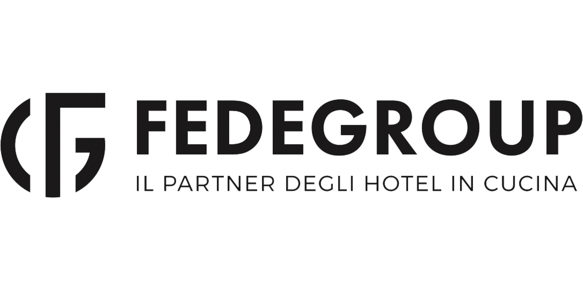 Fedegroup2x1.png