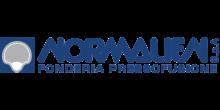 Normalien2x1