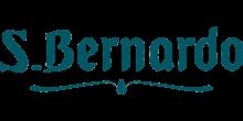 San_Bernardo2x1
