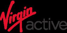 Virgin_Active2x1
