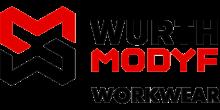 Wurth_Modyf_2x1