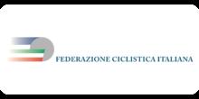 federazione_2x1