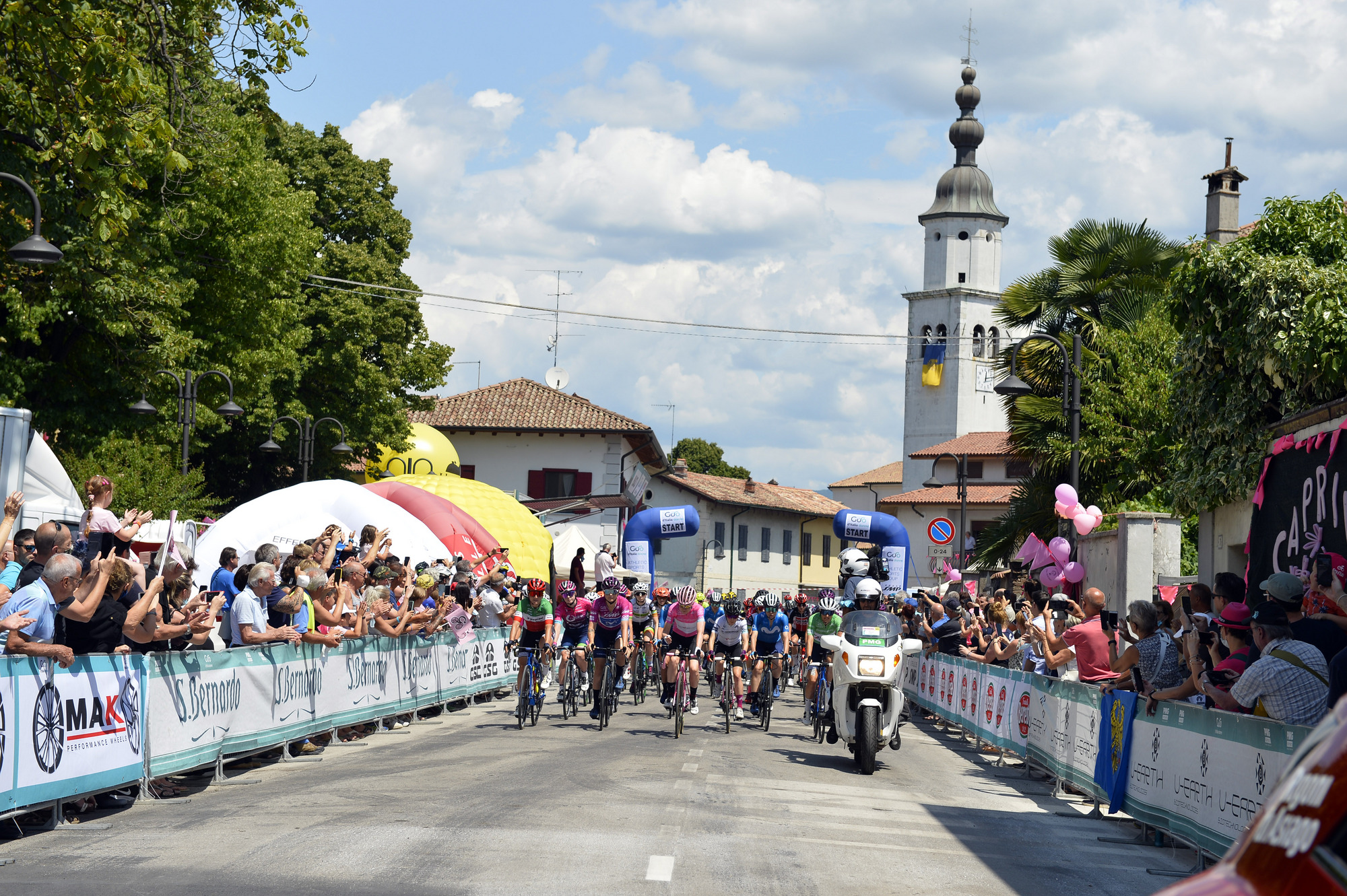 https://www.giroditaliadonne.it/2021/07/11/the-giro-ditalia-donne-concludes-with-the-tenth-and-last-stage-capriva-del-friuli-cormons/