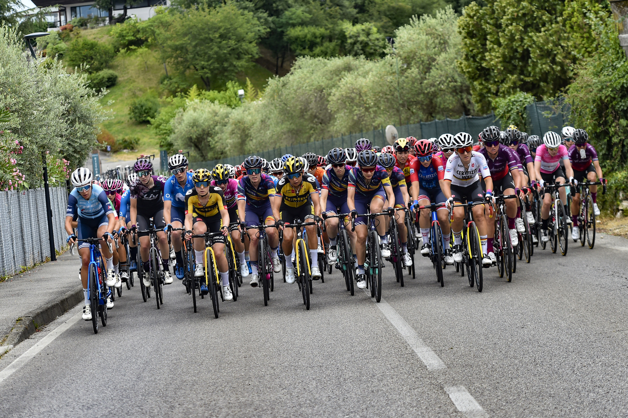 https://www.giroditaliadonne.it/2021/07/08/seventh-stage-of-giro-ditalia-donne-2021-soprazocco-di-gavardo-puegnago-del-garda/